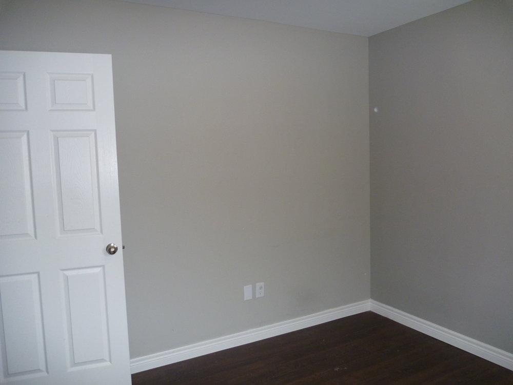 19. Bedroom #1 3.JPG