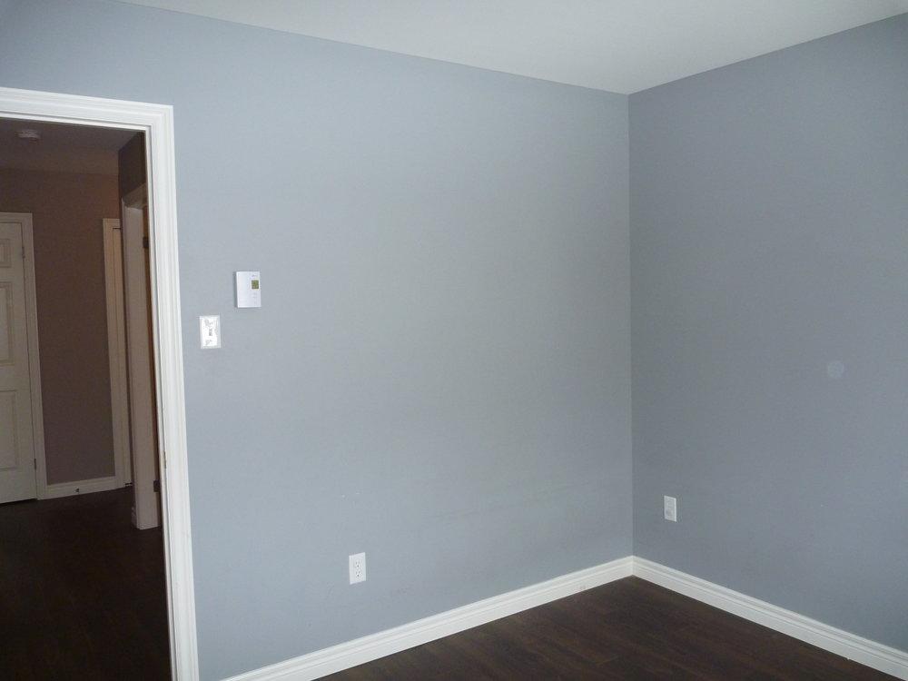 21. Bedroom #2 2.JPG