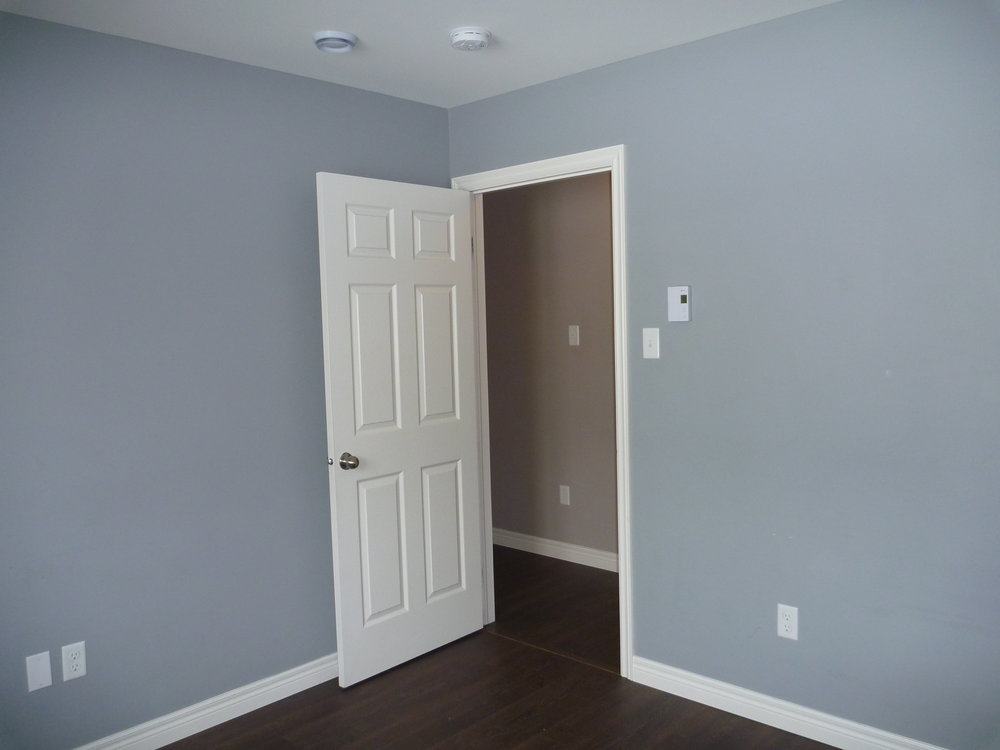 22. Bedroom #2 3.JPG