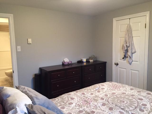 6. Bedroom #2 2.JPG