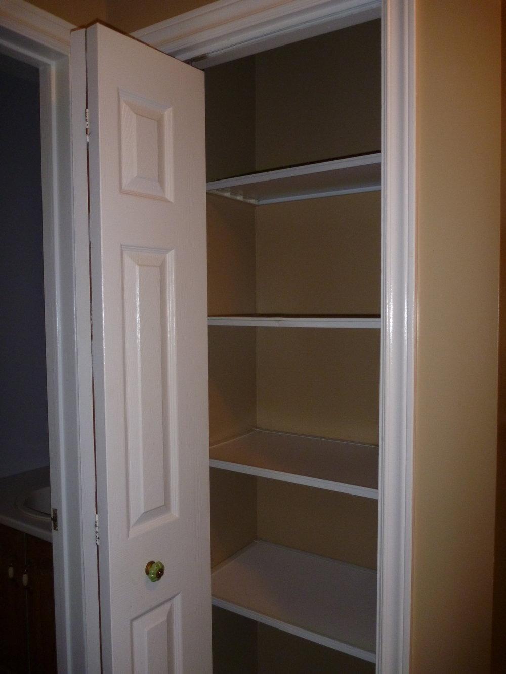 9. Linen Cupboard.JPG