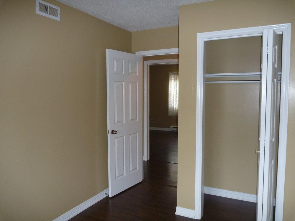 17. Bedroom 3.JPG