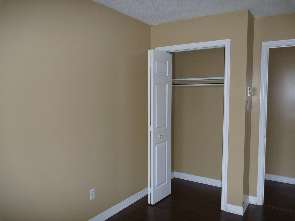 20. Bedroom2 2.JPG