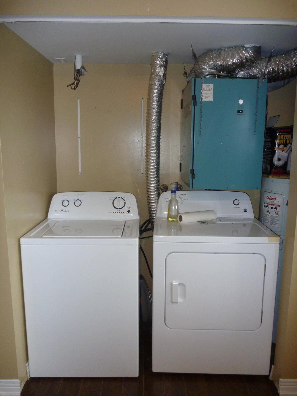 25. Laundry.JPG