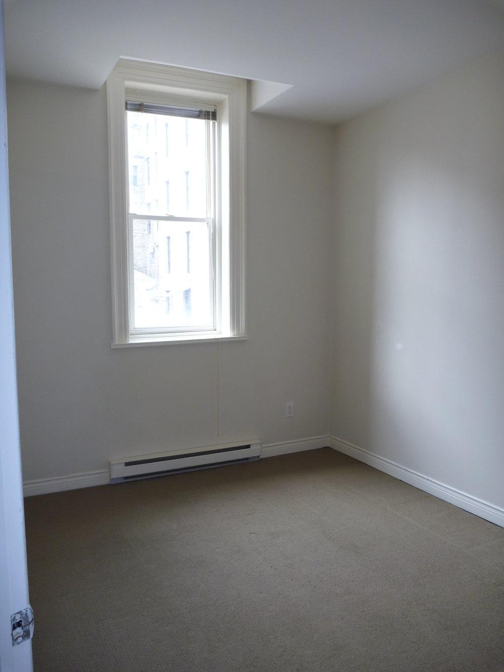15. Bedroom 2 1.JPG