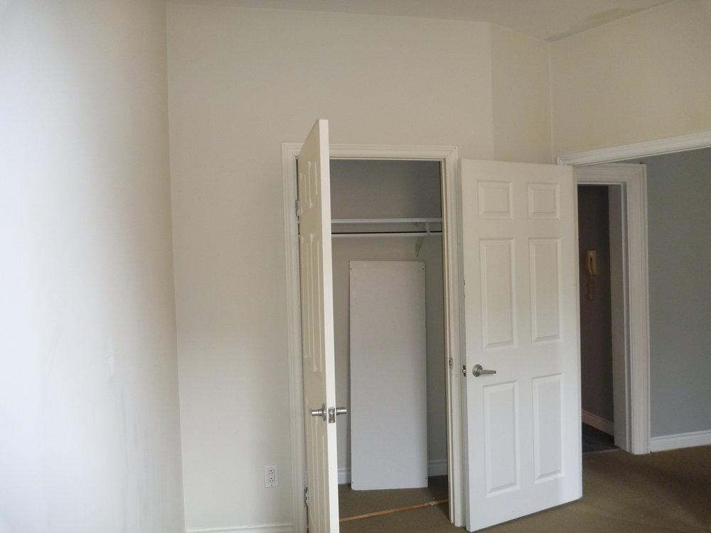 16. Bedroom 2 2.JPG