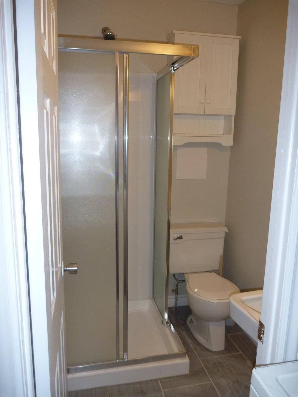 22. 3:4 Bathroom.JPG