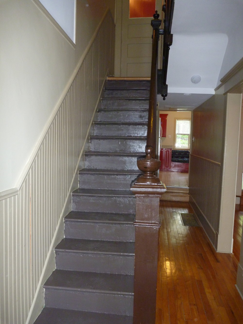 11. Stairs.JPG