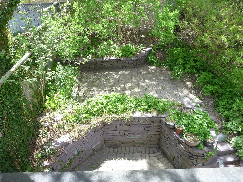 23. Backyard 3.JPG