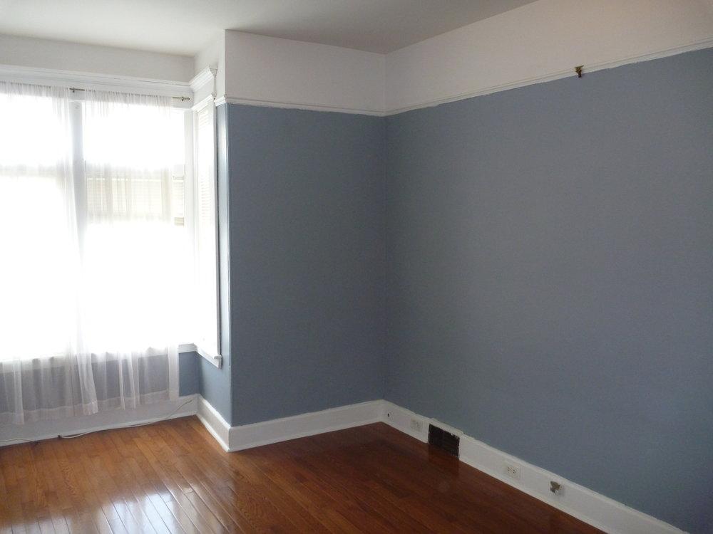 25. Bedroom 2.JPG