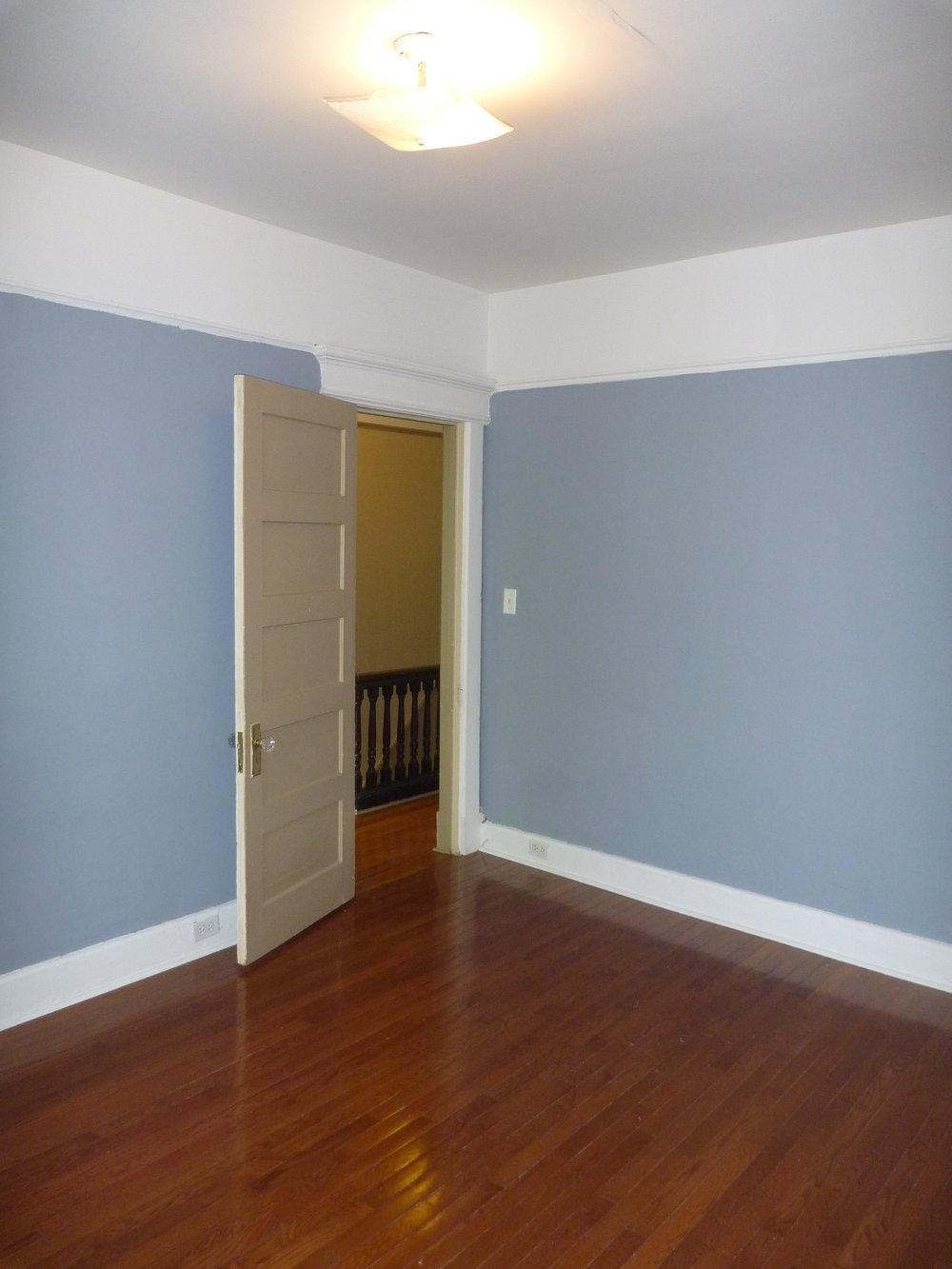 26. Bedroom 3.JPG