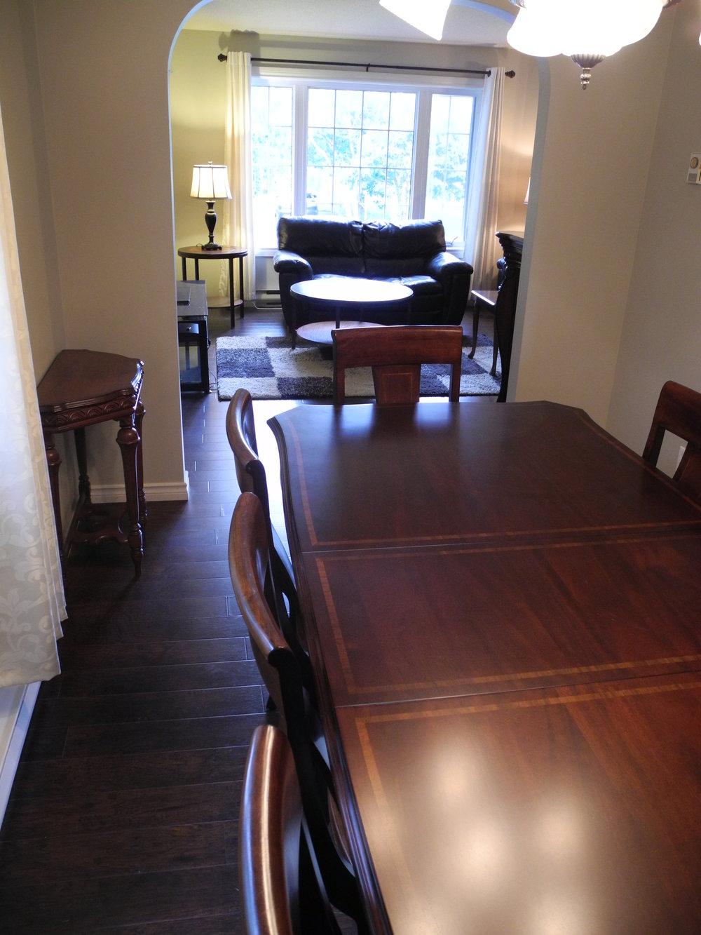 6. Dining Room 1.JPG