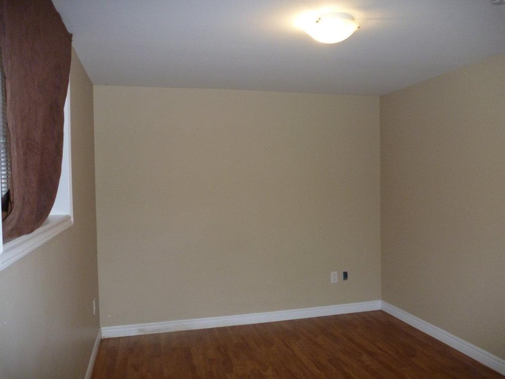 6. Bedroom 2.JPG