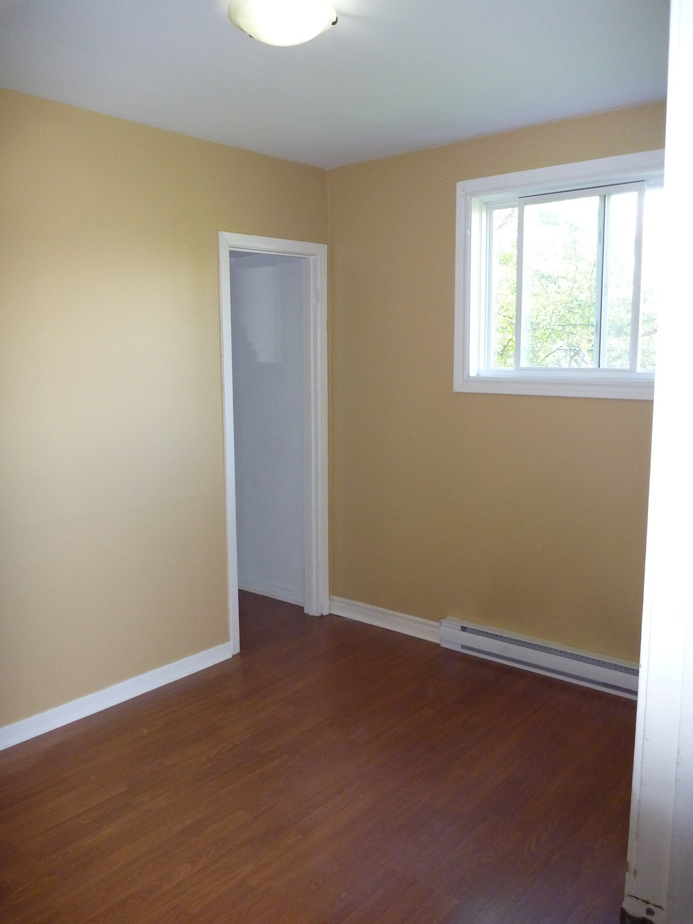 15.Bedroom 1.JPG