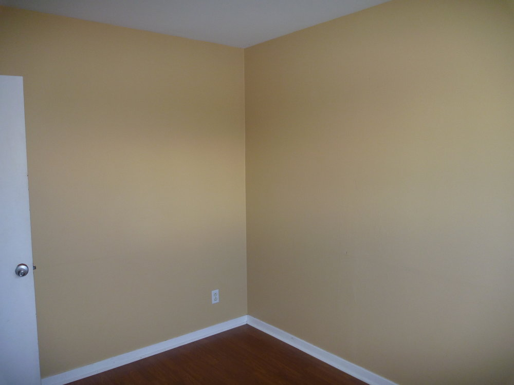 16. Bedroom 2.JPG