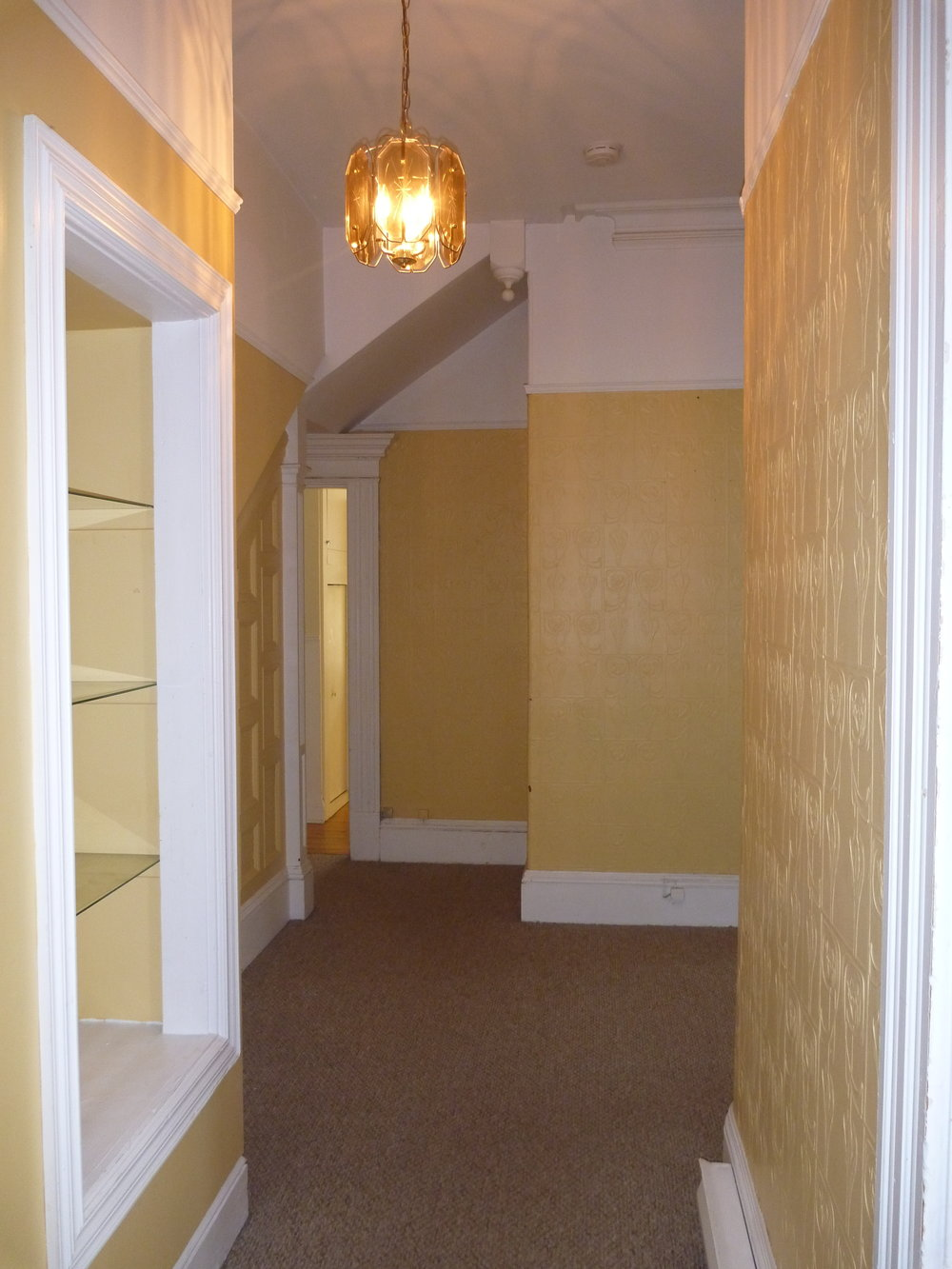 7. Hallway 1   .JPG