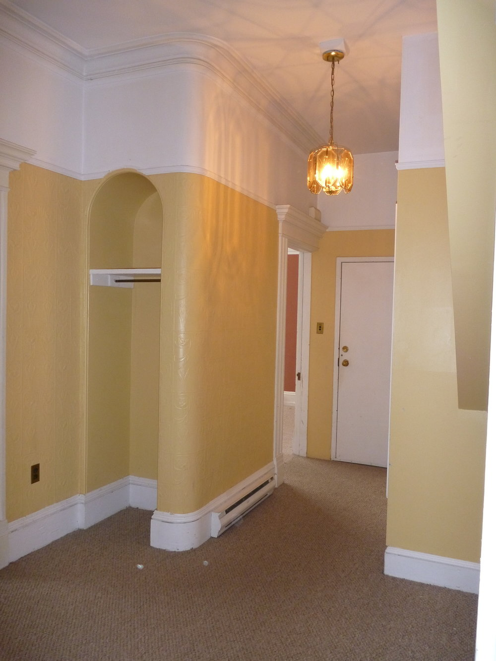 8. Hallway 2.JPG