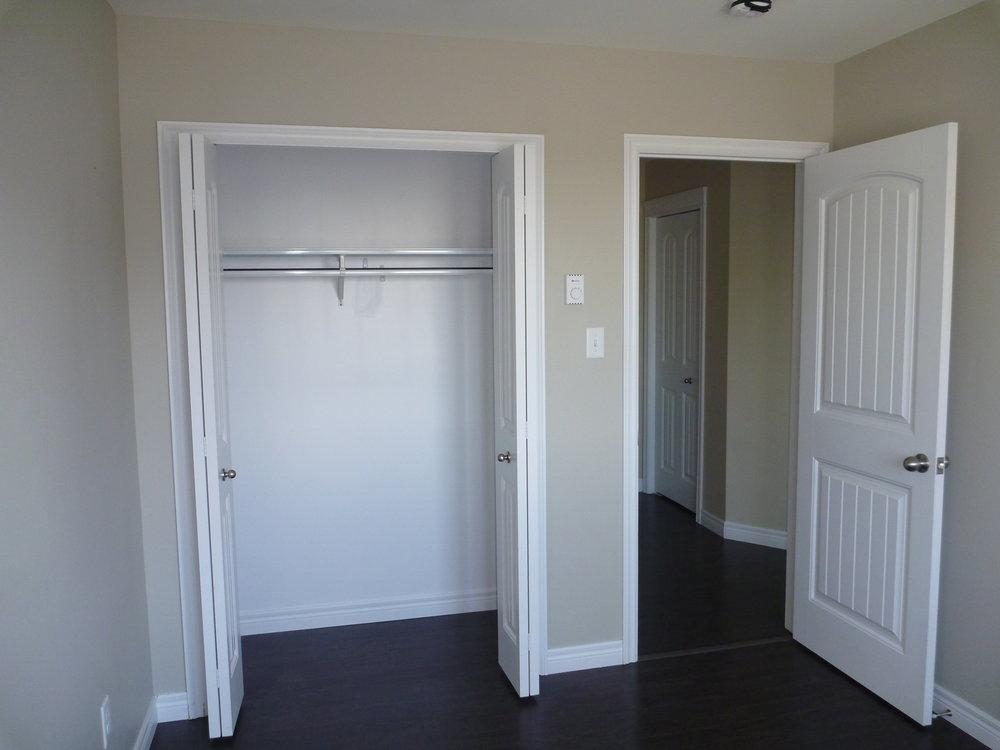 14. Bedroom_1 3.JPG