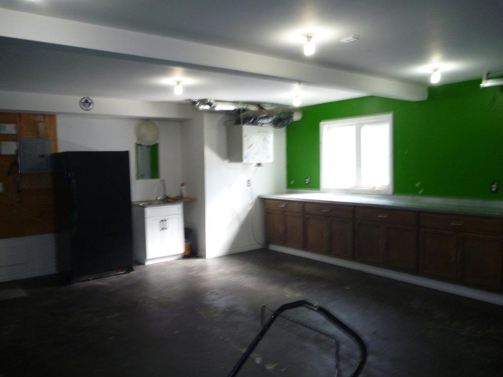 27. Garage 4.JPG