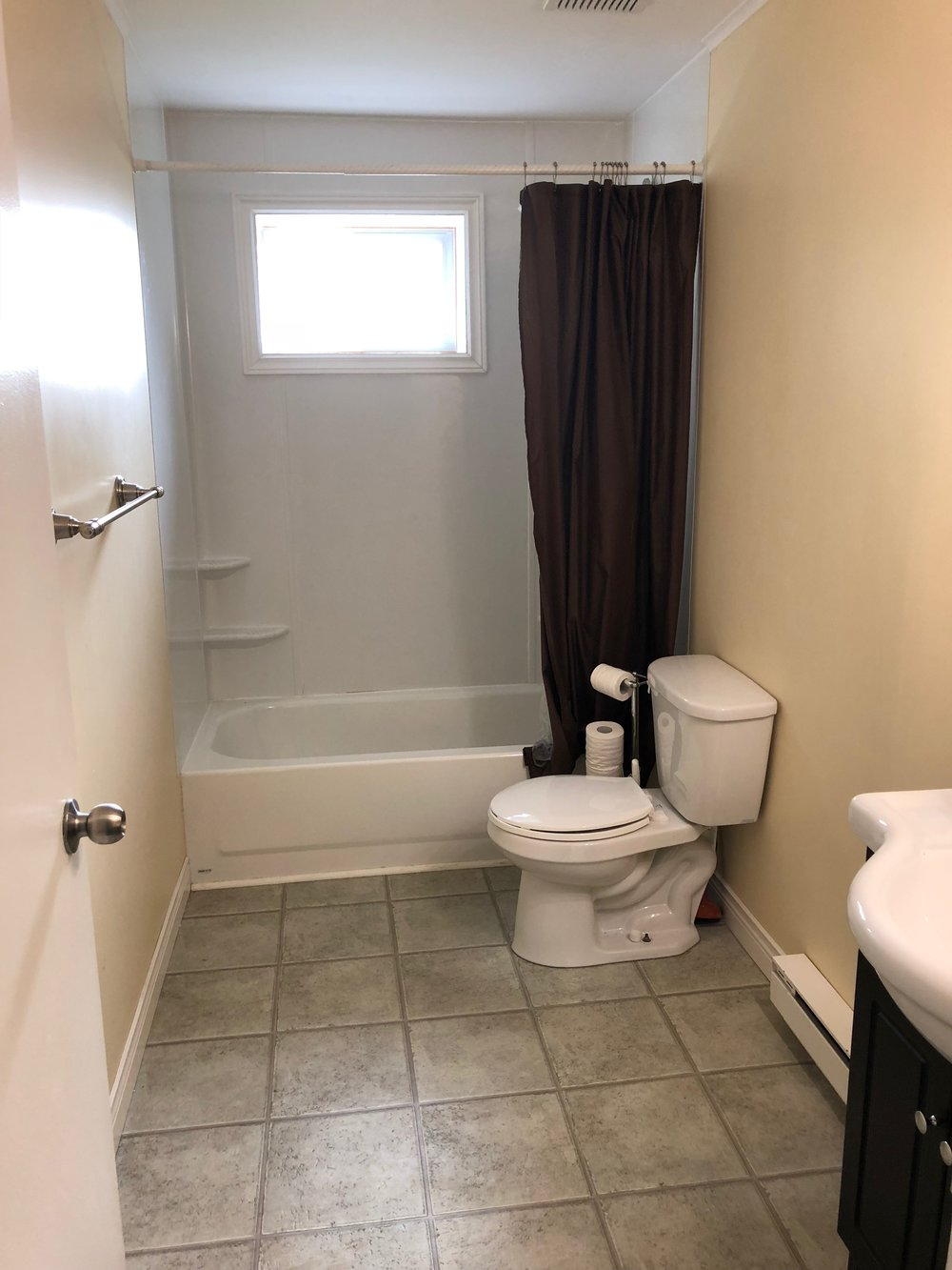 8. Bathroom 1.jpg