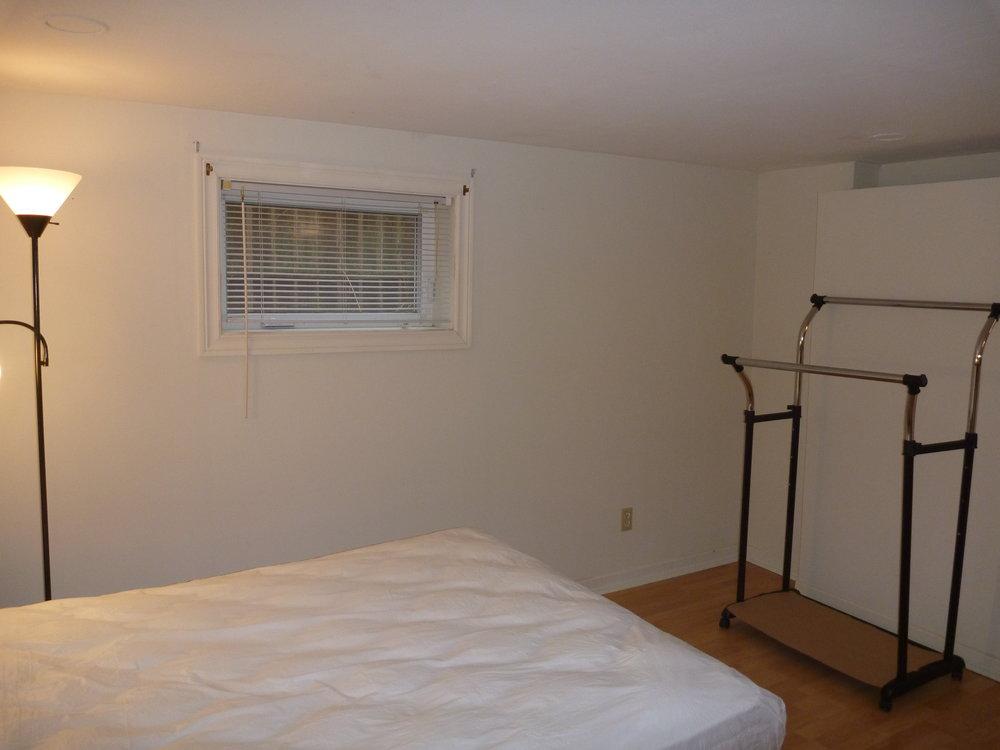 8. Bedroom 3.JPG