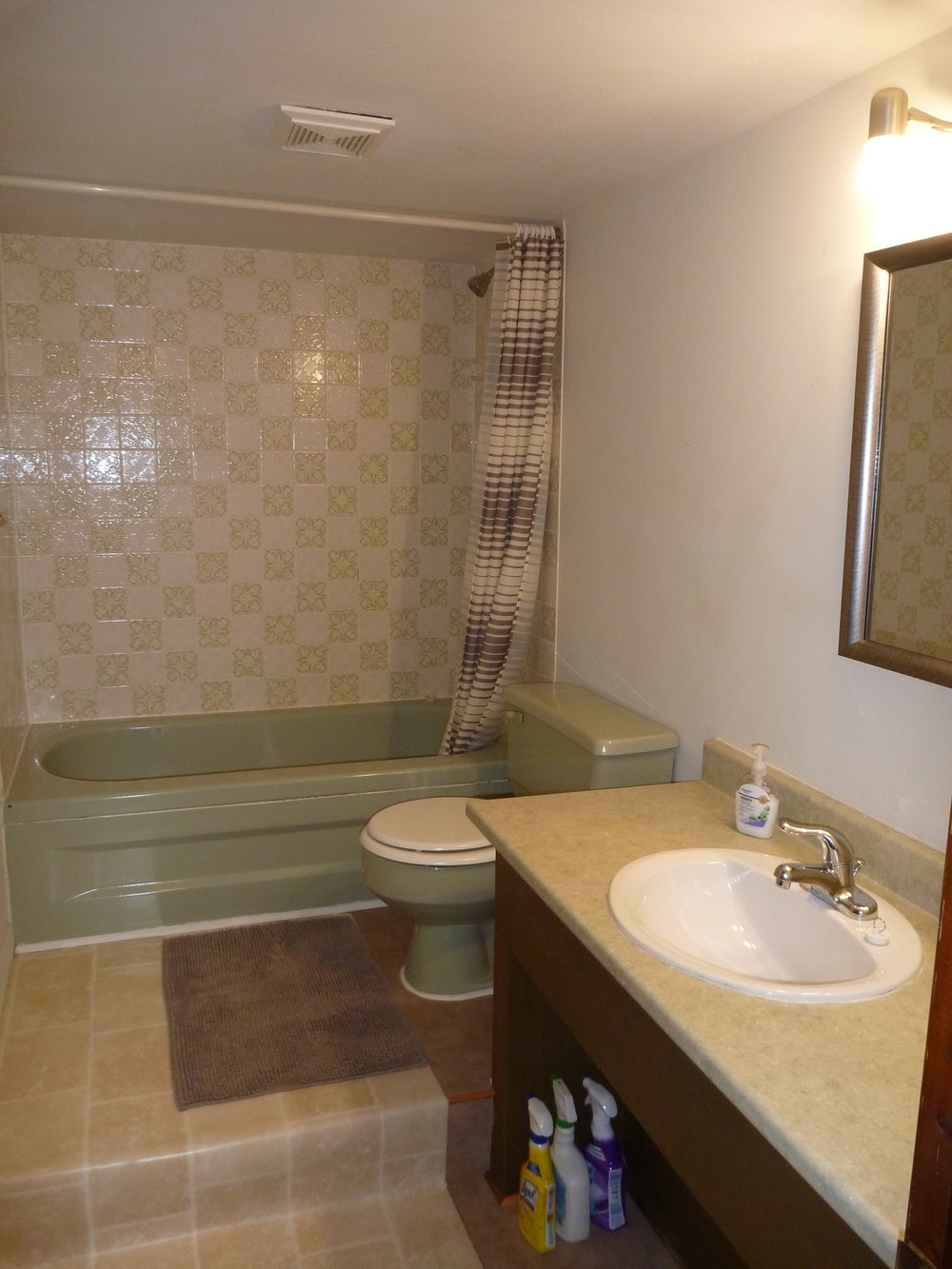 10. Bathroom 1.JPG