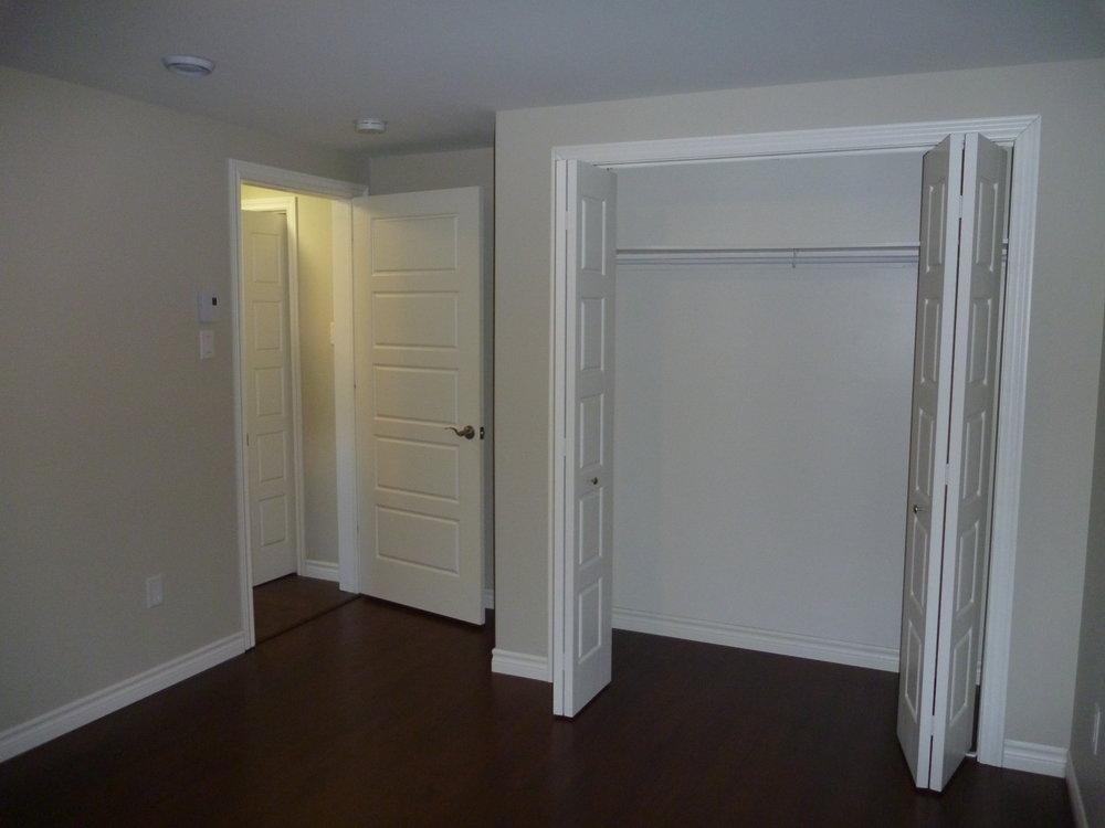 7. Bedroom1 1.JPG