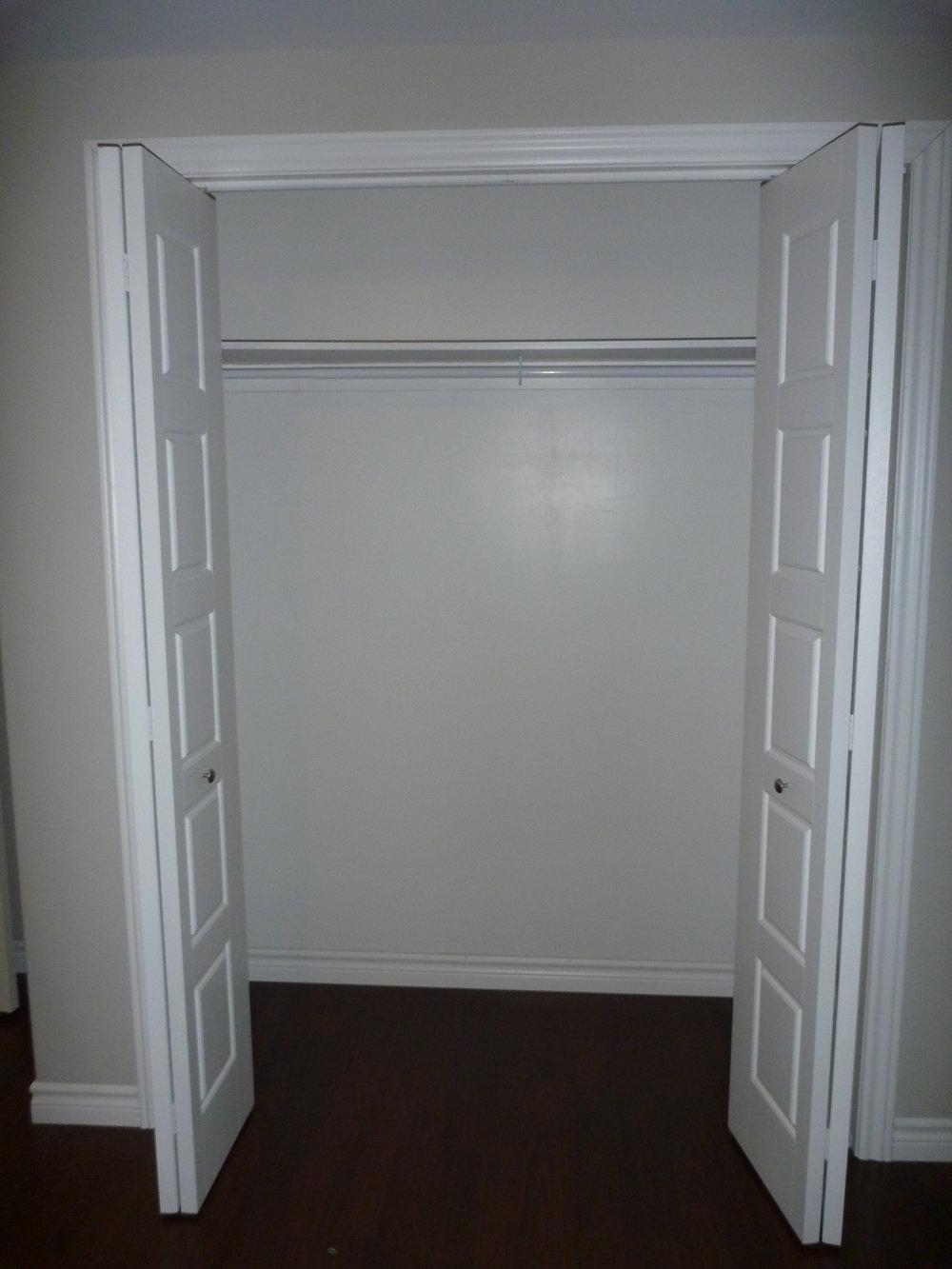 10. Bedroom1 Closet.JPG
