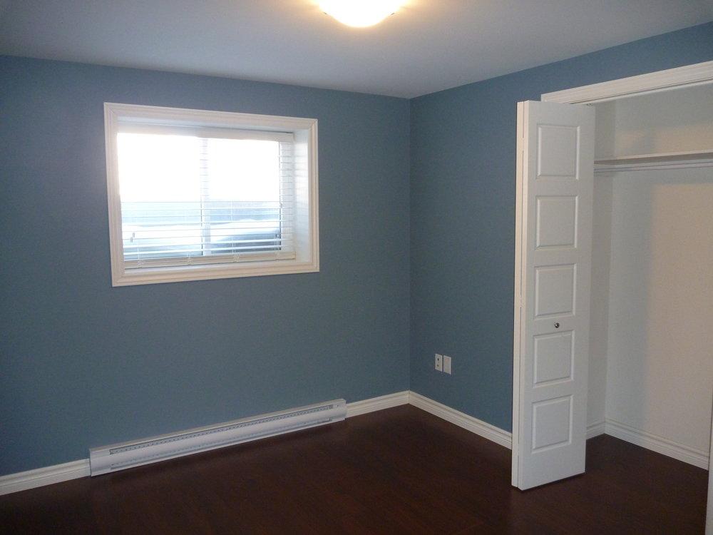 14. Bedroom2 1.JPG