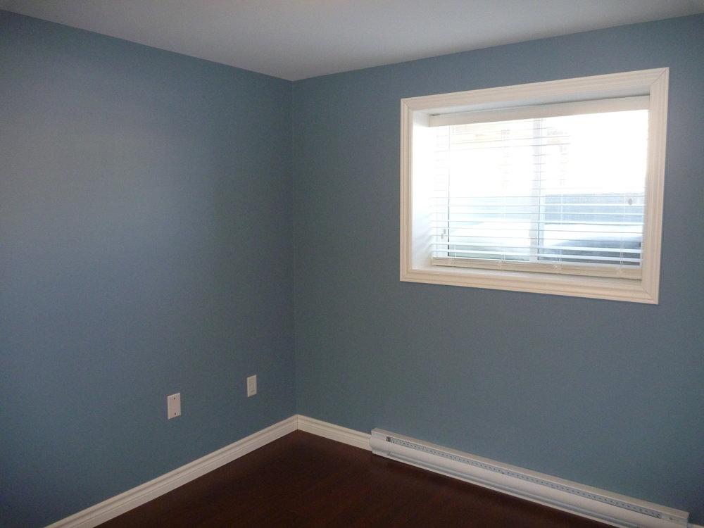 16. Bedroom2 3.JPG