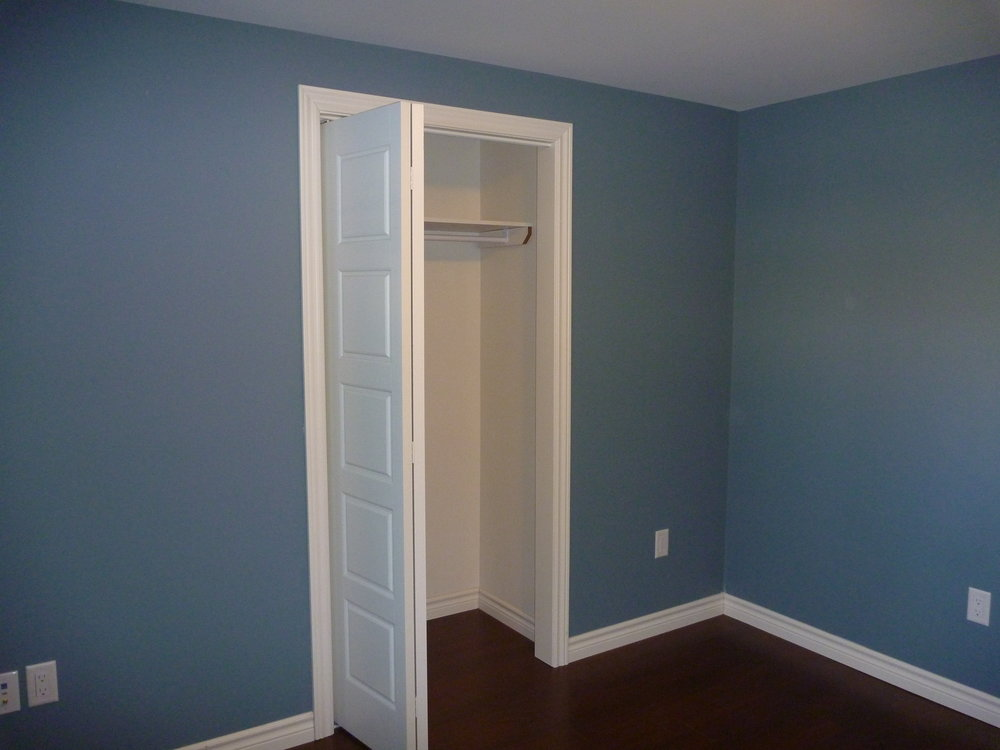 15. Bedroom2 2.JPG