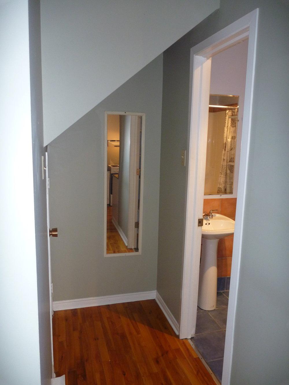 9. Hallway.JPG