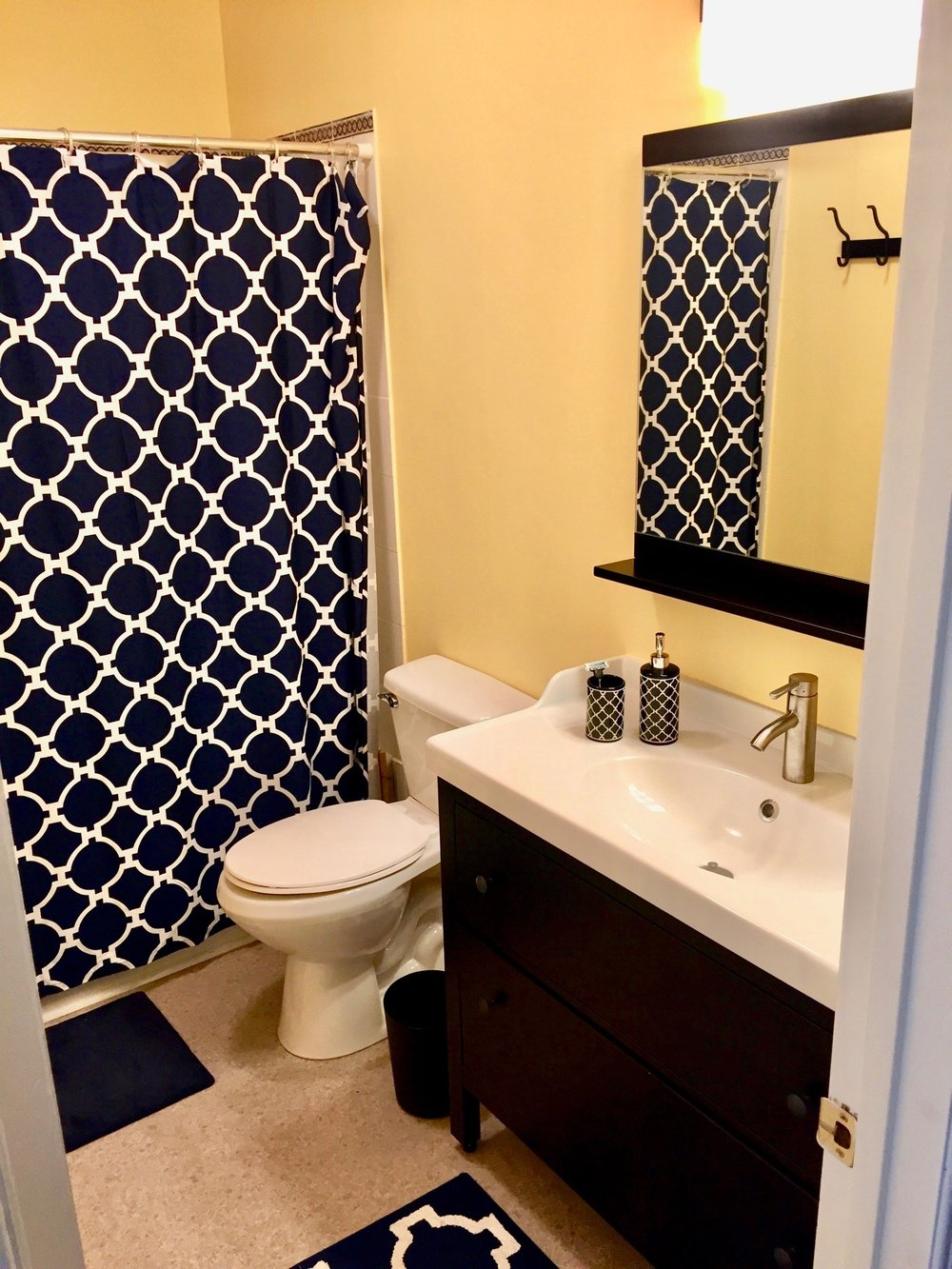 14. Bathroom 1 .jpg
