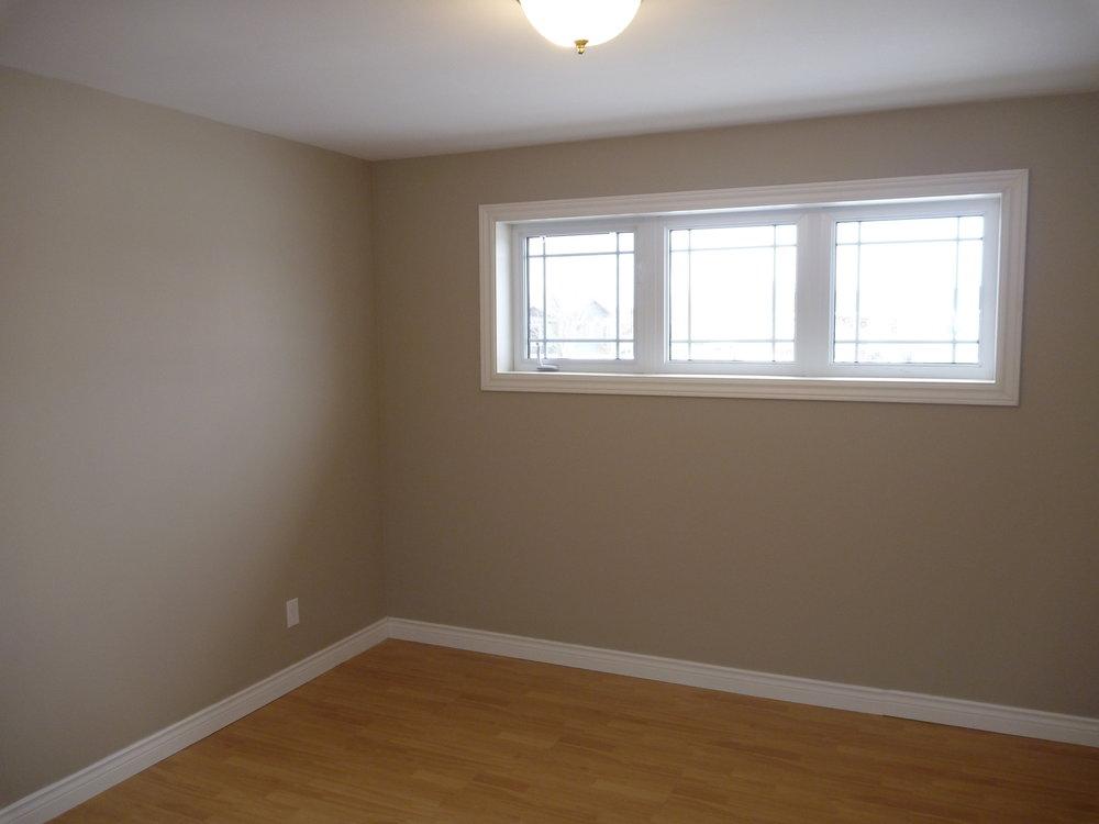 18. Bedroom_2 3.JPG