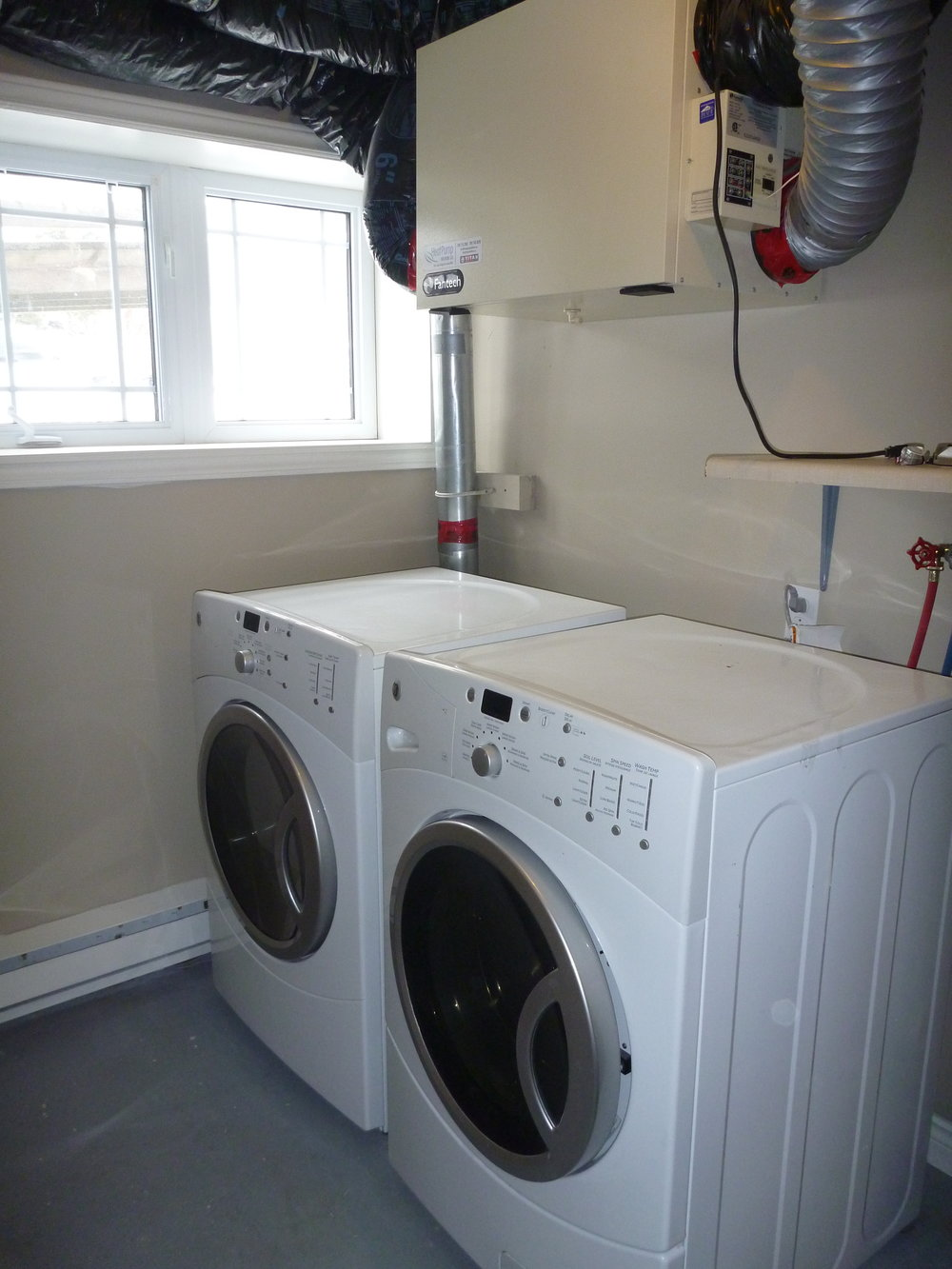 19. Laundry.JPG