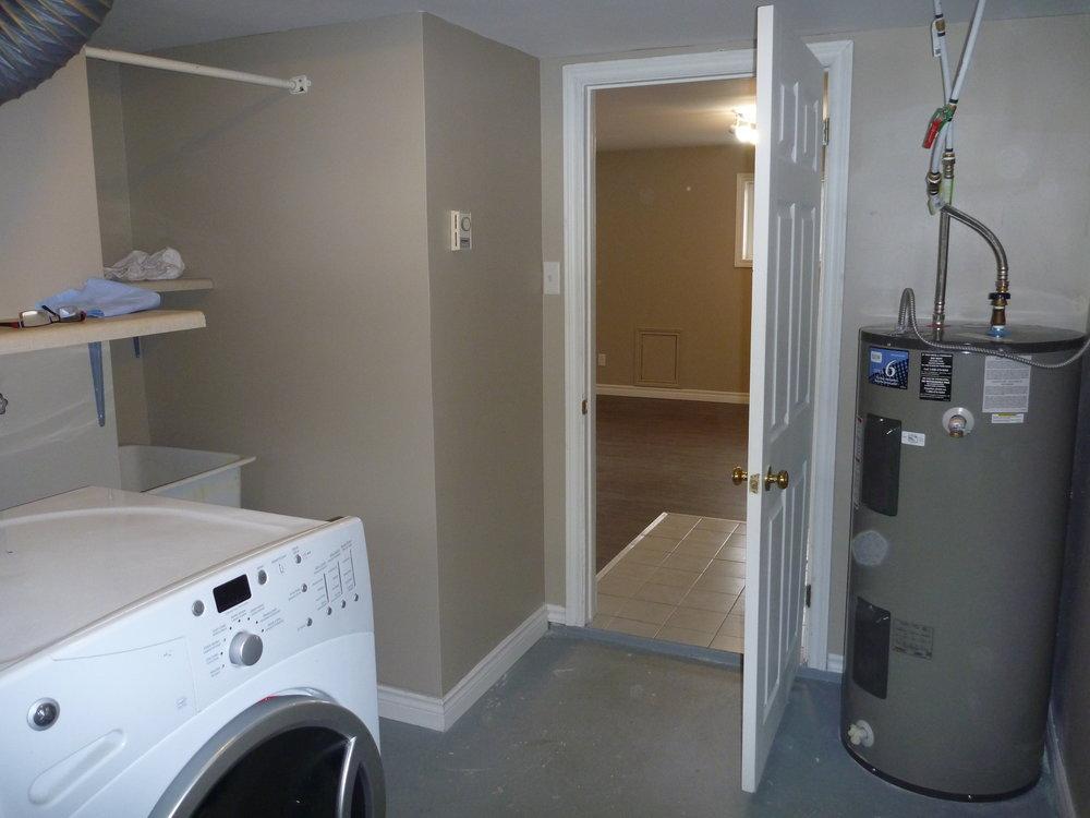 20. Laundry 2.JPG