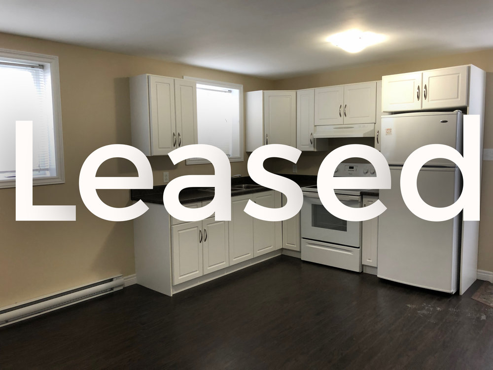 52 A Paddy Kay Drive -   Leased.jpg