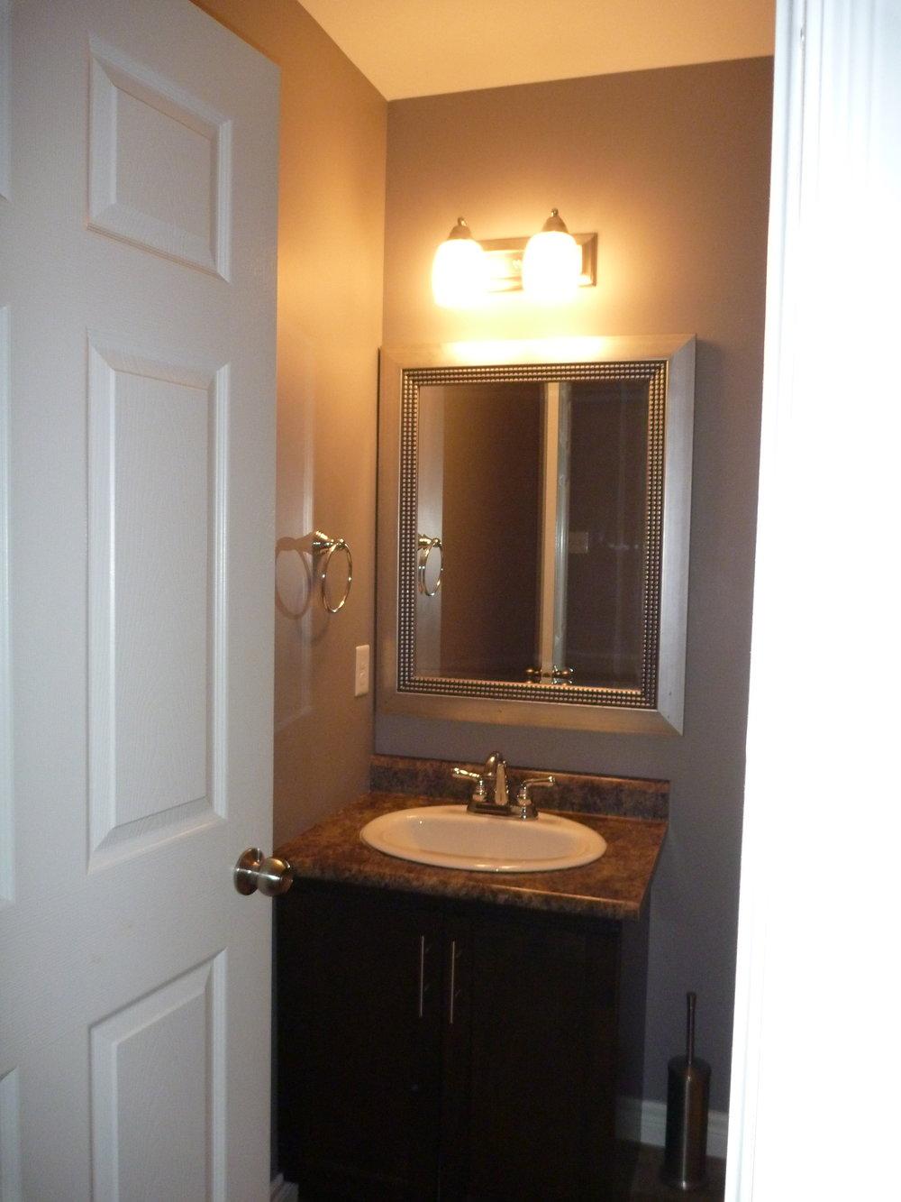 16. Bathroom 2 NEW.JPG
