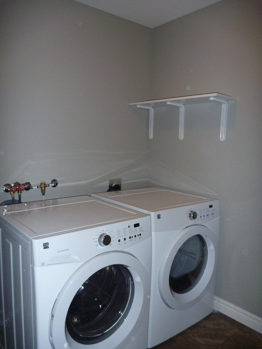 26. Laundry NEW.JPG