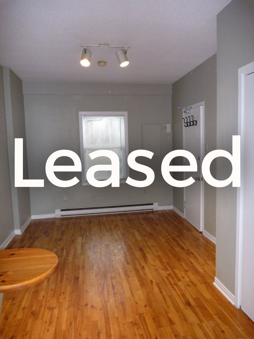 16 A Cathedral Street -  Leased.jpg