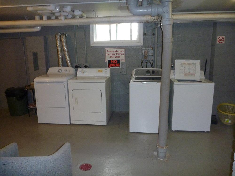 15. Laundry.JPG