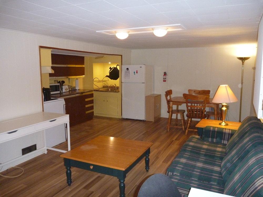 1. Living Room 1.JPG