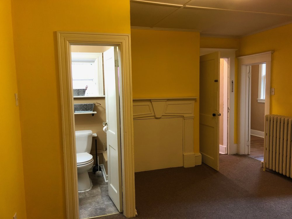 10. Bedroom 2.jpg