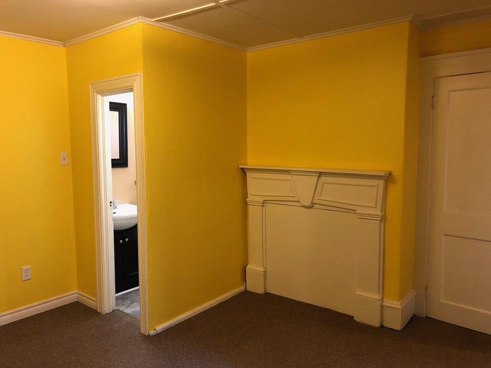 13. Bedroom 5.jpg