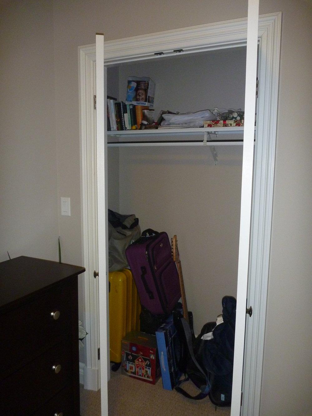 17. Bedroom-2 Closet.JPG