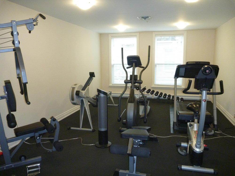 25. Exercise Room 1.JPG