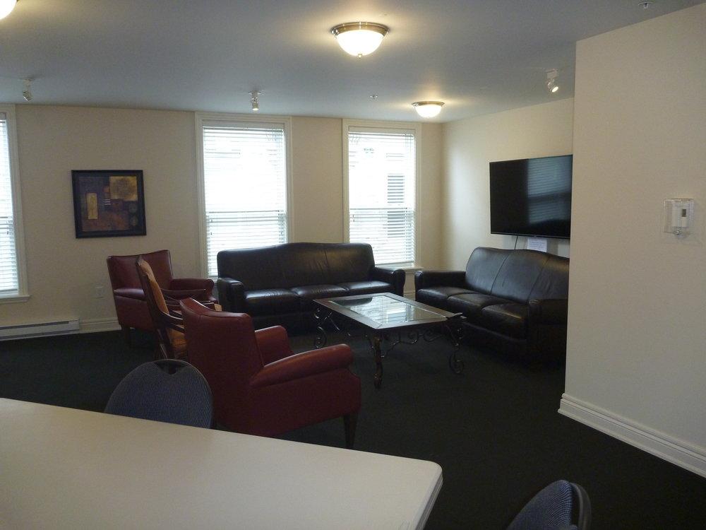 27. Meeting Room 1.JPG