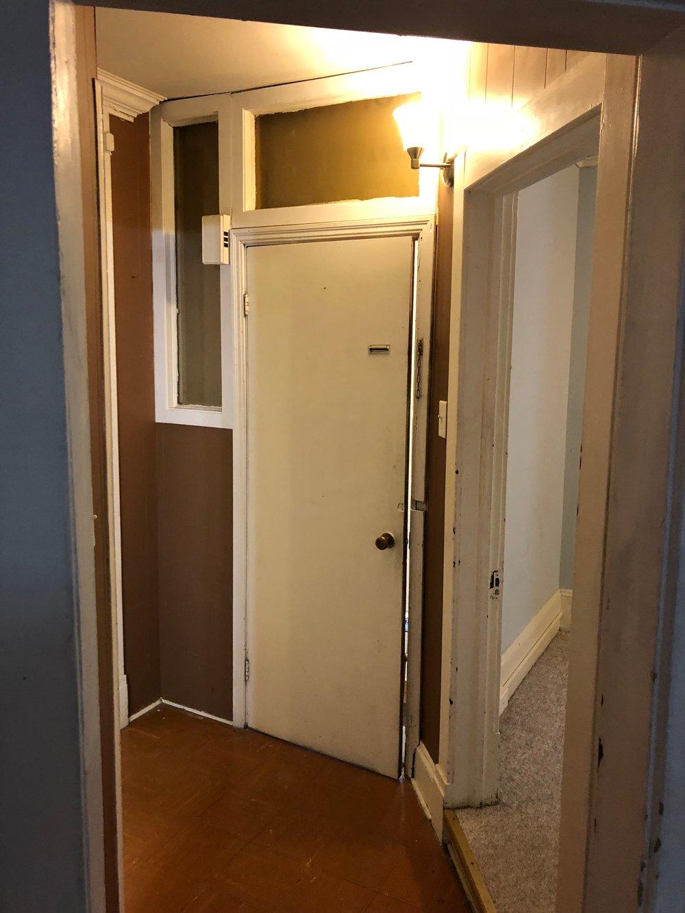 12. Hallway.jpg
