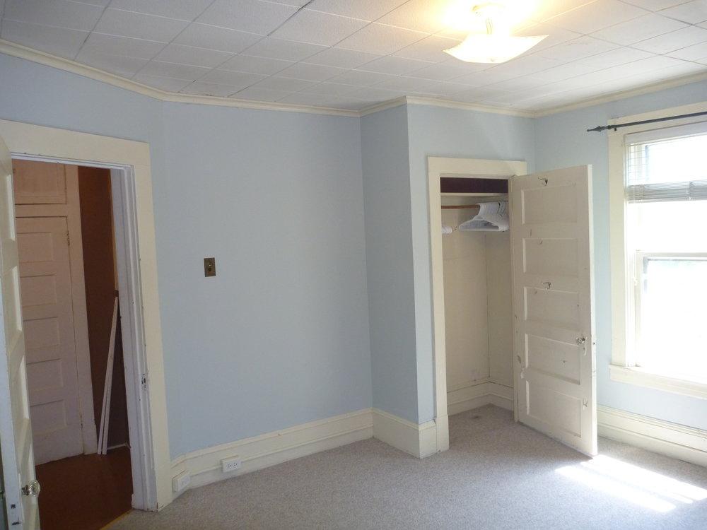 7. Bedroom 1.JPG