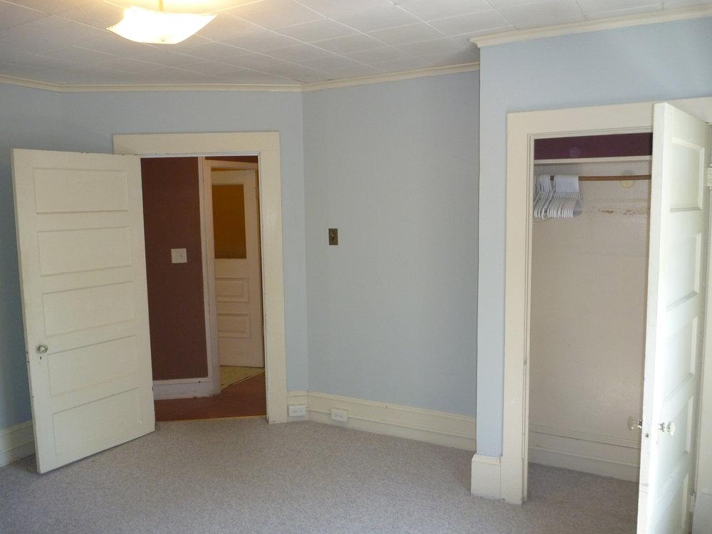 8. Bedroom 2.JPG